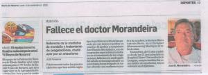 Diario-de-Navarra
