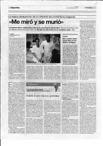 El-Periodico