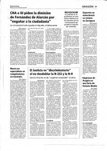 121106_z1_Diario-de-Teruel