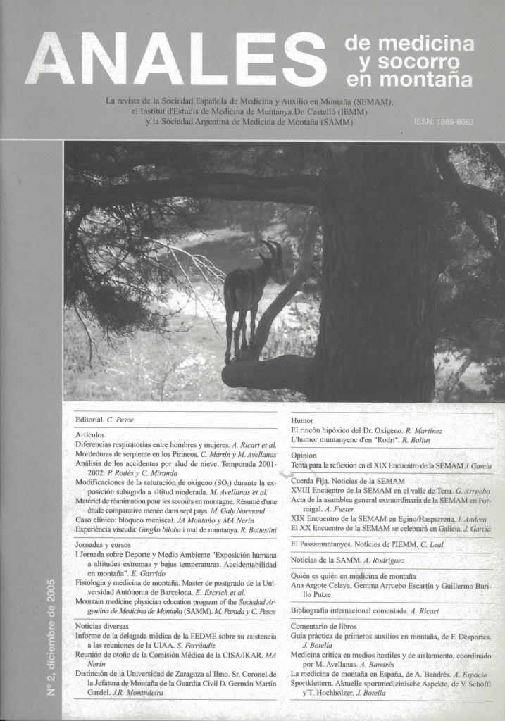 Portada Revista nº 2_12_2005