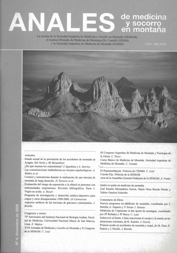 Portada Revista nº 4_12_2006